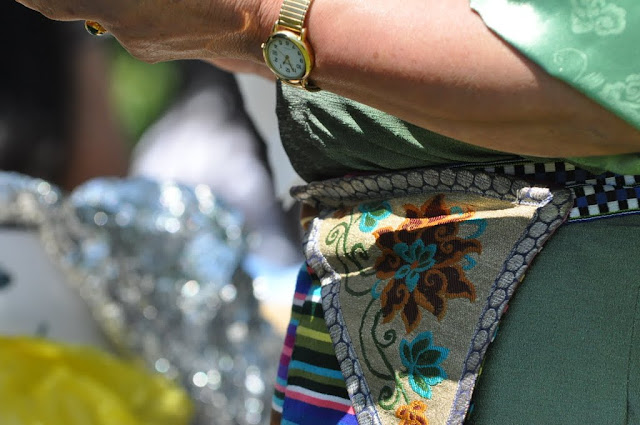 TAW celebrating H.H the Dalai Lama Bday at Magnuson Park 2011 - Trungkar--Magnuson%25252520park%25252520125.JPG