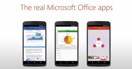 microsoft-office-android.jpg