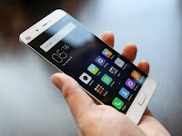 How use of substandard phones cause cancer ailments