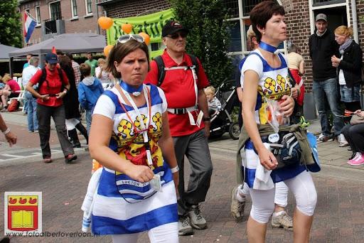 Vierdaagse van Nijmegen door Cuijk 20-07-2012 (99).JPG