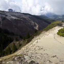 Freeridetour Dolomiten Bozen 22.09.16-6183.jpg