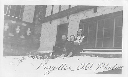 Edgewater Dec 1938 DL ant
