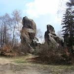 Krosno-Przadki (50) (800x600).jpg