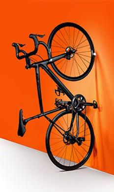 Hornit CLUG Roadie Bike Rack - 23mm-32mm alternate image 13