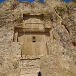 Iran Edits (828 of 1090).jpg