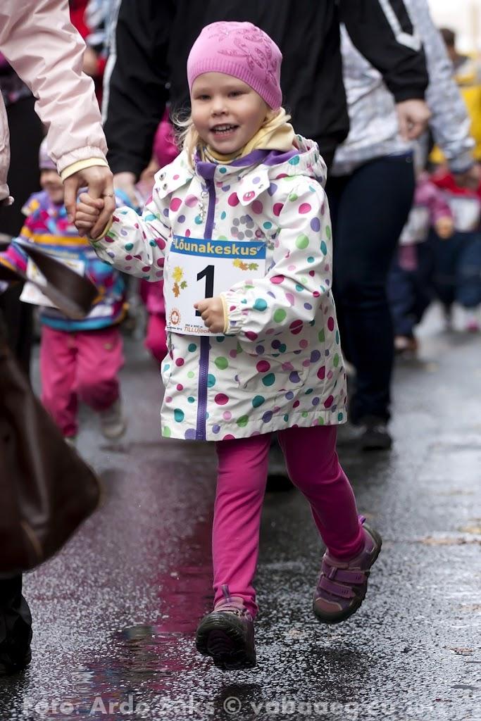 06.10.12 Tartu Sügisjooksu TILLUjooks ja MINImaraton - AS20121006TSLM_156V.jpg