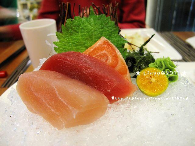 【高雄】 藝饌蘭庭創作料理餐廳@ 朝九晚五兔子的儲思盆:: 痞