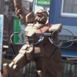 Gintama249