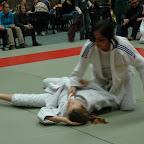 06-12-02 clubkampioenschappen 136.JPG