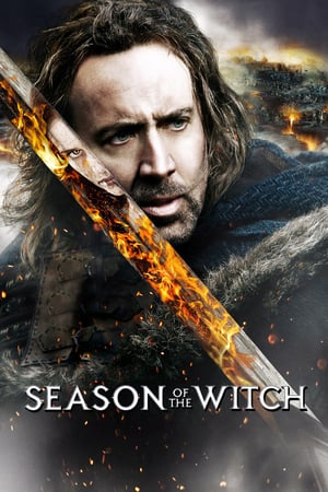 Season of the Witch (2011) Bluray Subtitle Indonesia