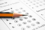 امتحان تربية وطنية  نهائي صف تاسع فصل اول منهاج جديد