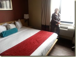 20151221_Hotel Luxe Room 507 (Small)
