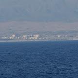 Egypte-2012 - 100_8702.jpg
