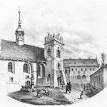 001-1837-Литография Ауэра.jpg