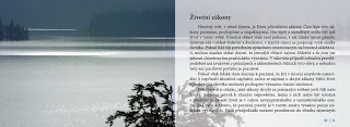 na_cestu_003-11-kopie