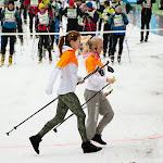 2014.02.09 Tartu Maratoni üritused Alutagusel - AS20140209KTMAR_047S.jpg