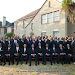 Chapter photo 2011-12