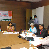 Launching of Accessibility Friendly Telangana, Hyderabad Chapter - DSC_1266.JPG