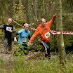 XC-race 2012 - xcrace2012-197.jpg