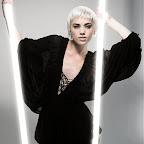 r%25C3%25A1pidos-hairstyle-short-hair-130.jpg