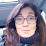 Marcela Maggio's profile photo