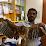ramesh ramasamy's profile photo