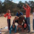 Kamp DVS 2007 (281).JPG