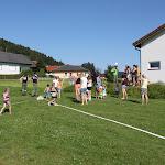 2014-07-19 Ferienspiel (42).JPG