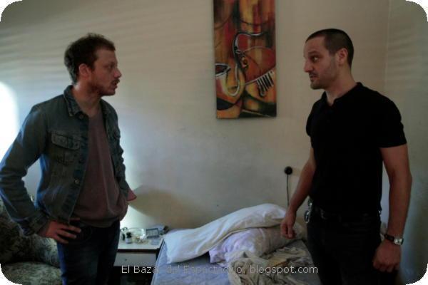 Matias y Javier 2.jpeg