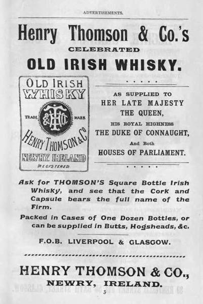1903 6