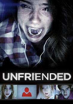 Unfriended_840x1200