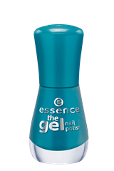 ess_the_gel_nail_polish64_0216