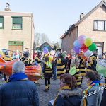 carnavals_optocht_dringersgat_2015_215.jpg