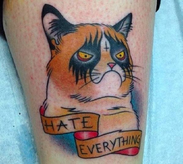 gato_tatuagens_31