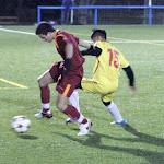 China 0 - 5 Moratalaz   (75).JPG