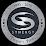 Synergy - Global Reach, Local Service's profile photo