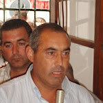 Bizcocho2008_059.jpg