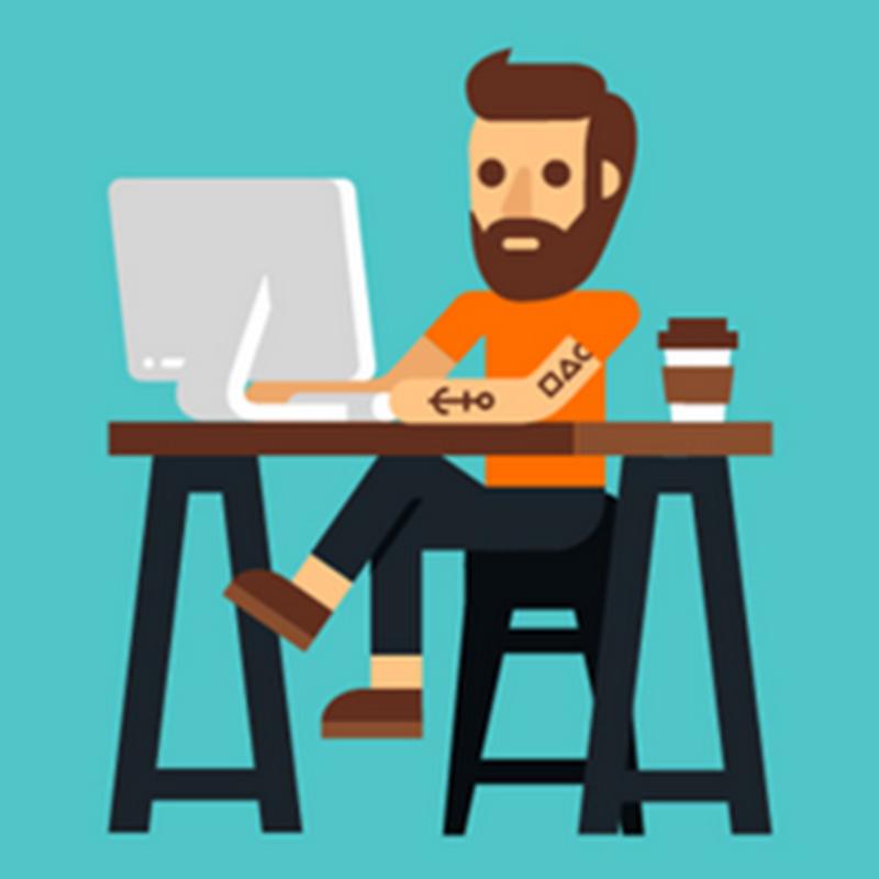 Consejos para ser freelancer