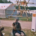 2004 Nat Jamboree kampoudste.jpg