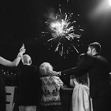 Wedding photographer Evgeniy Lobanov (lobanovee). Photo of 25.07.2018