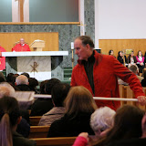 The Lords Passion 2015 - IMG_8238.JPG