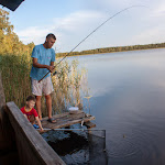 20140809_Fishing_Ostrivsk_119.jpg