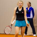 Katerina Siniakova - Porsche Tennis Grand Prix -DSC_1469.jpg