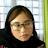 Syahiratunadiah Hishammuddin avatar image