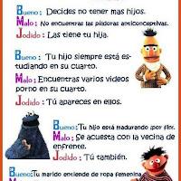 BarrioSesamo.jpg