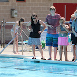 SeaPerch Competition Day 2015 - 20150530%2B10-00-40%2BC70D-IMG_4826.JPG