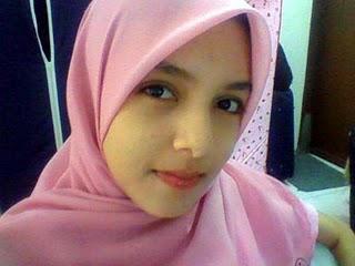 Image Result For Wanita Malam Malang