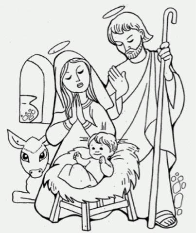 haciendo en familia en algn momento especial est oracin que la ha elaborado el papa francisco