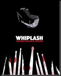 Whiplash_falling