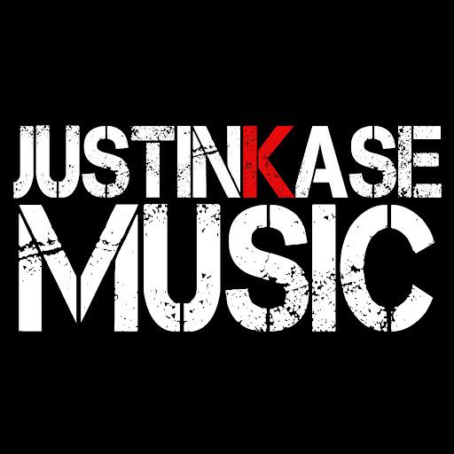 Justin Kase